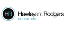 Hawley and Rodgers Solicitors