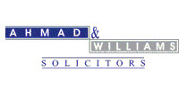 Ahmad and William Solicitors