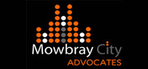 Mowbray City Advocates