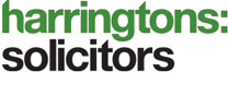 Harringtions Solicitors