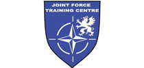 Joint Force Training Center
