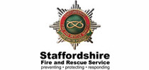 Staffordshire Fire & Rescue Service