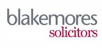 Blakemores Solicitors