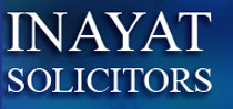 Inayat Solicitors