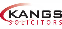 Kangs Solicitors
