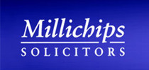 Millichips Solicitors
