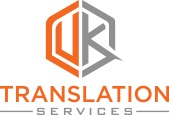 UK Translation Services
